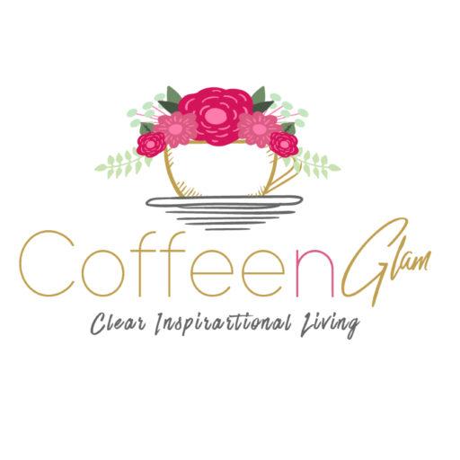 CoffeenGlam